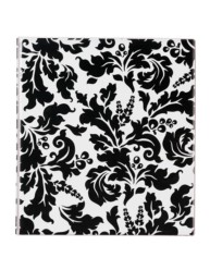 Avery Damask Binder
