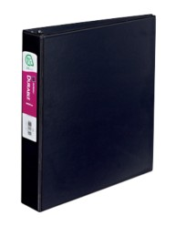 "Avery® Durable Binder with 1-1/2"" Ring 27350, Packaging Image"