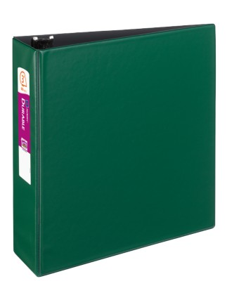 Durable Binders 27653
