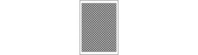 Kleine ronde etiketten - 315 per pagina