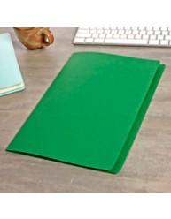 Green Manilla File