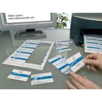 Cr er et imprimer des cartes de visite recto verso for Logiciel merchandising gratuit