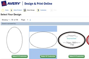 DPO Designs