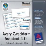 Zweckform Beschriftungssoftware - Download Center
