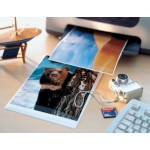 Imprimez vos photos