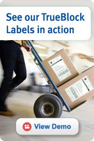 View our shipping labels demo