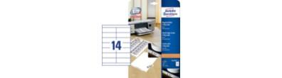Schapkaarten, microperforatie, Inkjet printer, Kleurenlaser printer, Kopieerapparaat, ZW/W Laser printer, 170 g/m², A4
