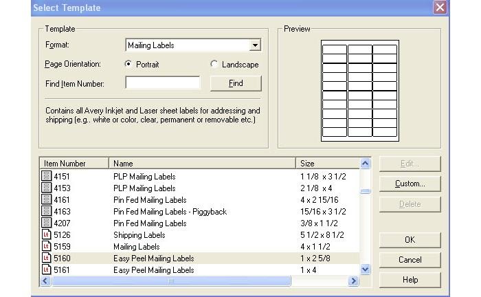 Avery Designpro Cyberflair 3d Download