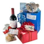 Personalized Gift-Giving
