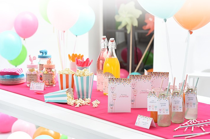 baby shower anniversaire cr ez un moment inoubliable