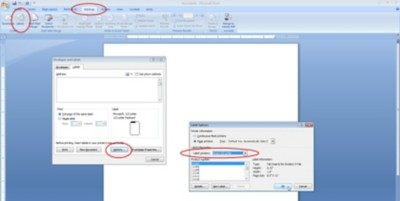 how to find templates in microsoft word