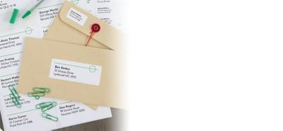 Labels Address Labels Mailing Labels Parcels Packages