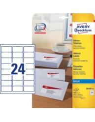 Pack_Line_J8159-25