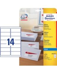 Pack_Line_J8163-25