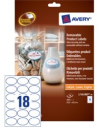 Pack_Line_L7101REV-20