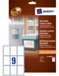 Pack_Line_L7108REV-20