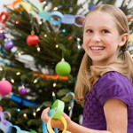 Twelve tips for Christmas fun