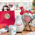 Make your brand sparkle at Christmas
