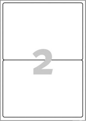 avery 8168 template - inkjet addressing labels j8168 25 avery
