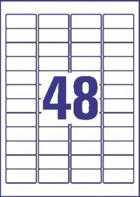 Lineart L4736REV-25