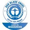 Certificato Blaue Engel