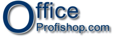 Office Profishop