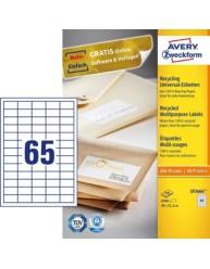 Pack_Line_LR3666