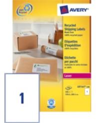 Pack_Line_LR7167-100