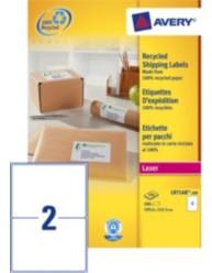 Pack_Line_LR7168-100