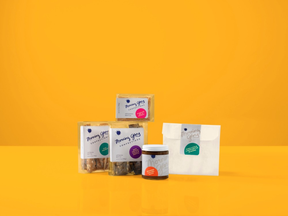 Avery makes it easy to refresh your product labeling with labels available in a variety of shapes, sizes and textures.