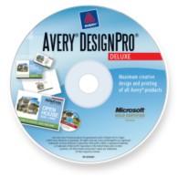 Avery DesignPro 5 Updater