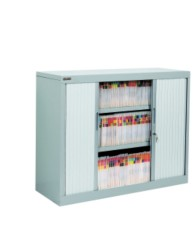 Lateral Filing Cabinet Package
