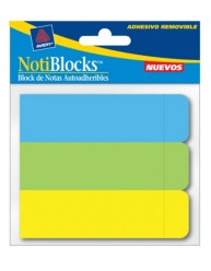 NotiBlocks 22011