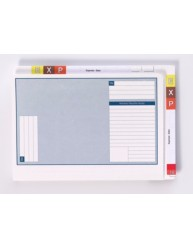 Lateral Notes Twin Tab File