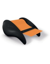 Note Roll Dispenser Orange 60 mm x 8 m