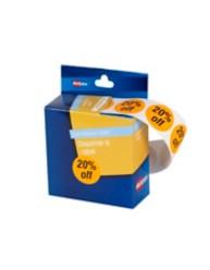 937314 - Retail Dispenser Pack