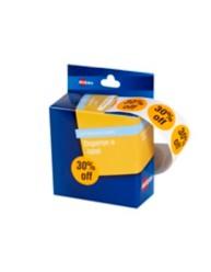 937316 - Retail Dispenser Pack