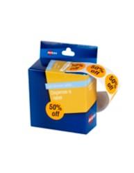937317 - Retail Dispenser Pack