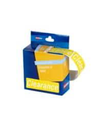 937319 - Retail Dispenser Pack
