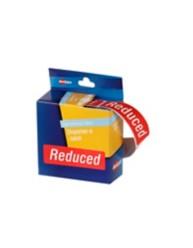 937320 - Retail Dispenser Pack