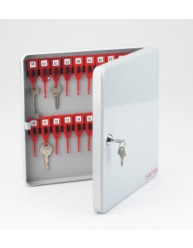 Master Key Cabinet for 20 Keys