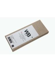 Avery Whiteboard Marker Kit