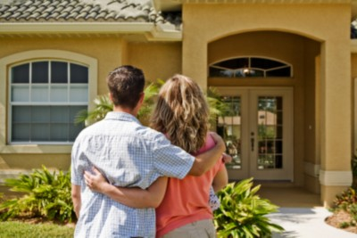 Winning Customers in a Tough Real Estate Market