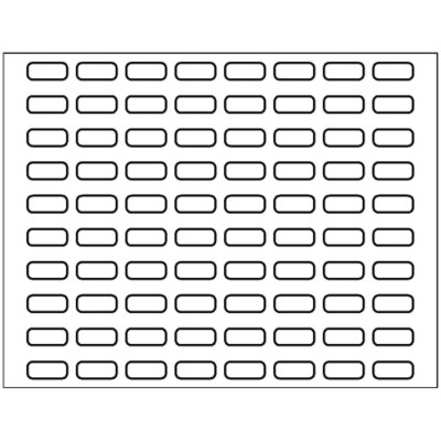 Templates Index Maker Easy Apply Dividers 8 Tab Doc