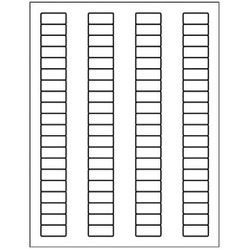 avery 8 tab clear label dividers template - templates index maker dividers 8 tab doc file for