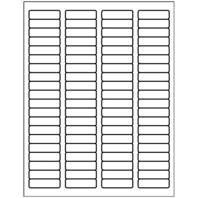 notebook tabs template