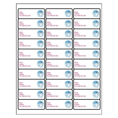 avery address labels 30 per sheet template and 30 labels per sheet