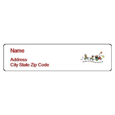 avery labels 8161 template