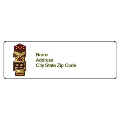 avery templates  software labels address tiki label sheet microsoft word