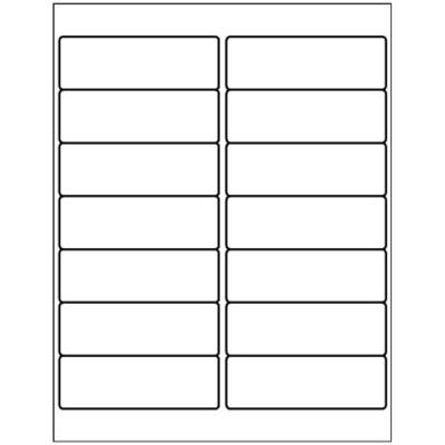 avery 8162 template pdf